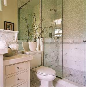 small luxury bathroom ideas 20 beautiful ceramic shower design ideas