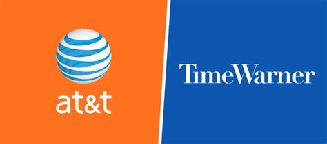 AT&T-Time Warner Merger: Another Media Consolidation That ...