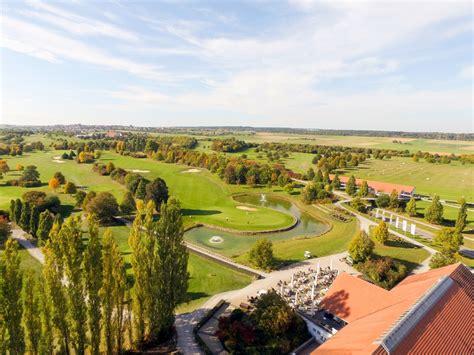 golfclub golfclub domaene niederreutin ev