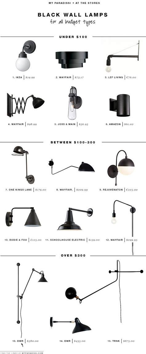 best 25 wall lighting ideas on pinterest wall ls
