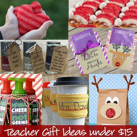 inexpensive student christmas gifts thoughtful gifts for teachers christi fultz