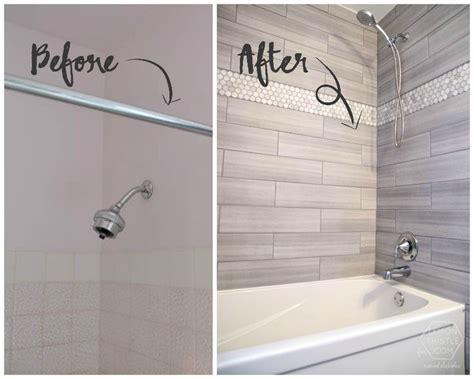 diy small bathroom ideas 25 best diy bathroom ideas on pinterest diy bathroom decor half bathroom decor and bathroom