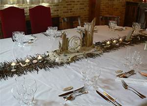 Bois Flotté Décoration : decoration bois flott pour mariage ~ Melissatoandfro.com Idées de Décoration
