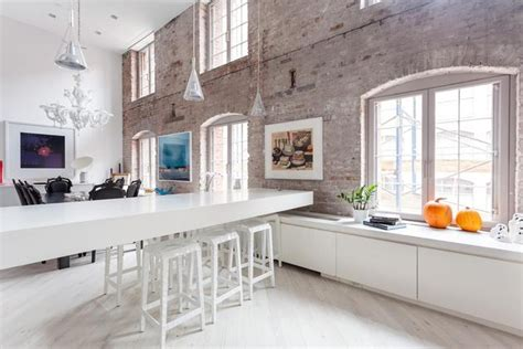 3 Bedroom Apartments In Nyc by Luxury 3 Bedroom Apartment In Tribeca New York City