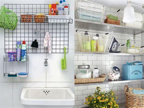 despensa tamanho itens para organizar a despensa e lavanderia