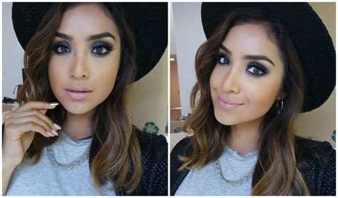 Dulce Candy: The Mexican Beauty Vlogger Sensation Who ...