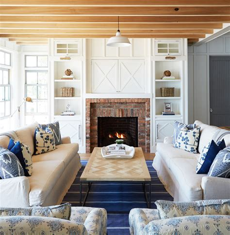 Coastal Decorating Ideas  Beach Home Decor & Ideas. Video Gaming Rooms. Best Designed Living Rooms. Troutdale Dining Room. Adding A Great Room To Your House. Latest Sitting Room Furniture. One Room Home Designs. Kids Room Ceiling Fans. 10 Seat Dining Room Set
