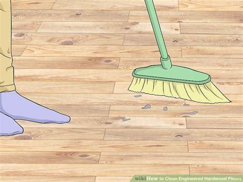 steam mop on engineered hardwood shark steam mop engineered wood floors thefloors co