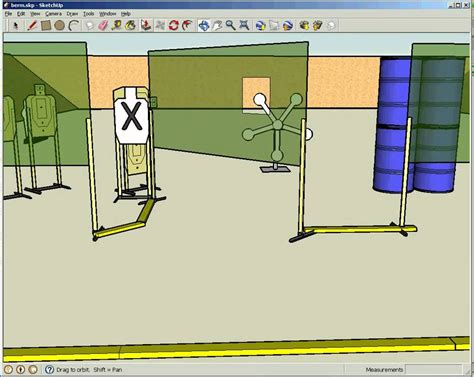 draw  stage  google sketchup youtube