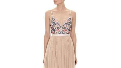 dresses for summer wedding 32 dresses to wear as a wedding guest this summer 3720