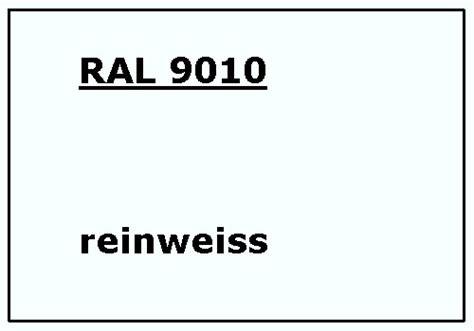 Ral 9010 Wandfarbe by Ral 9010 White Glossy