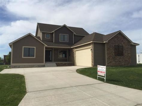2020 Windsong Way Dodge City Ks by Ford Real Estate Ford County Ks Homes For Sale Zillow