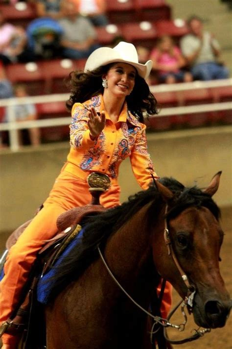 17 Best images about Rodeo Queen on Pinterest | Utah Rodeo cowgirl and Showmanship jacket