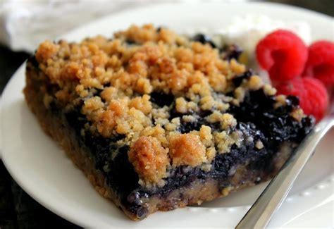 blueberry cobbler blueberry cobbler recipe dishmaps