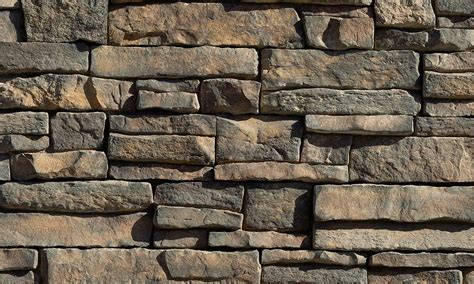 ledge stone panel usa mountain ledge panels eldorado