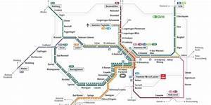 Gvh Fahrplan Hannover : der fahrplan der s bahn hannover ~ Markanthonyermac.com Haus und Dekorationen