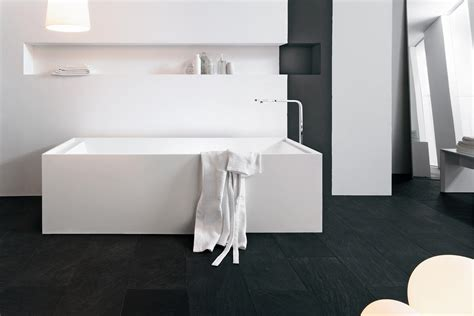 corian italia bathtub in corian bathtubs from arlex italia architonic