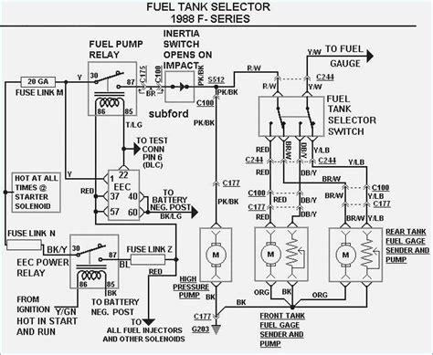 1990 ford f150 wiring diagram moesappaloosas
