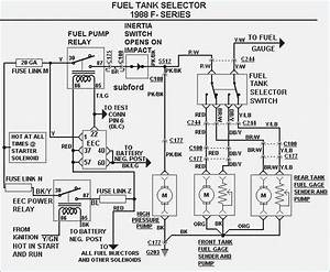 1990 Ford F150 Wiring Diagram  U2013 Moesappaloosas Com