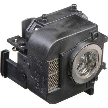 projector ls