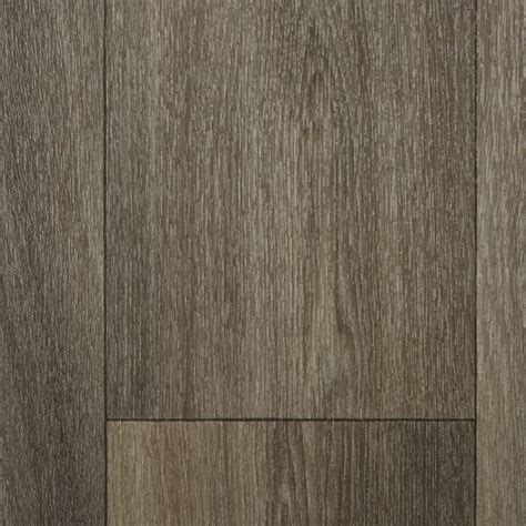 vinyl flooring empire forest hill series rustic grains empire today