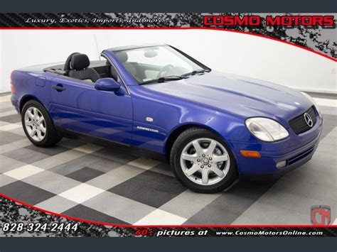 Search over 500 listings to find the best local deals. 1999 Mercedes S500 For Sale - ZeMotor