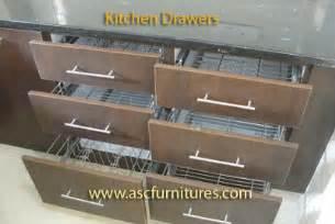 kitchen furniture india modular kitchen india modular kitchen cabinets india modular kitchen drawers kitchen slab
