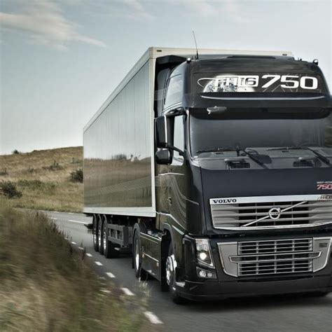 brand new volvo truck price top 10 truck accessories autos post