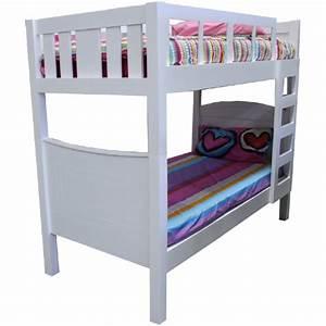bed bunk beds australia 28 images single camden bunk kids With camden bunk bed