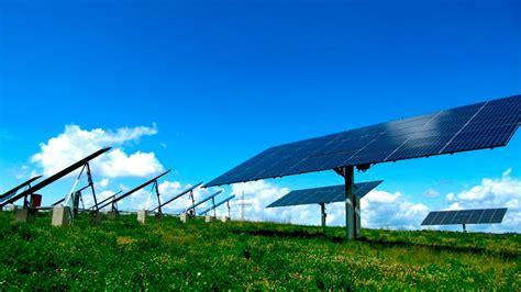 Проблемы и перспективы альтернативных источников энергии альтернативные источники энергии в транспортнотехнологическом.