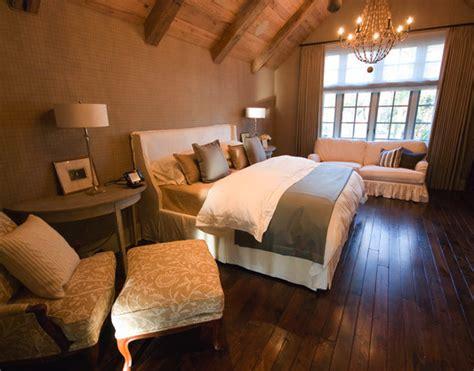 Gender Neutral Bedroom  Living His Design