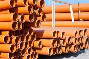 Rohr 300 Mm Durchmesser : pvc rohre diese durchmesser sind erh ltlich ~ Eleganceandgraceweddings.com Haus und Dekorationen