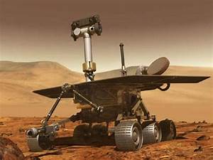 Name All Mars Rovers - Pics about space