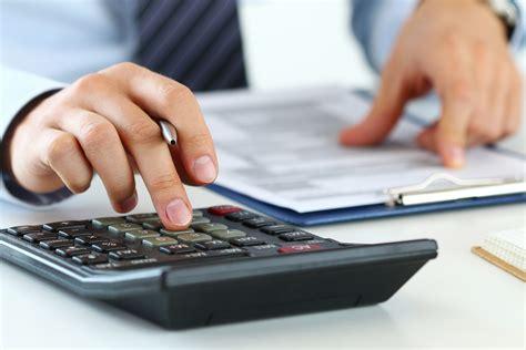 financing reo properties  types  reo loans
