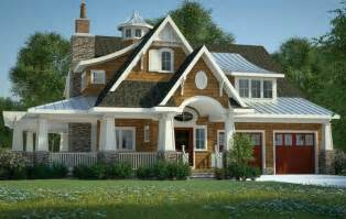 2 story farmhouse plans craftsman plan 3 197 square 4 bedrooms 3 5