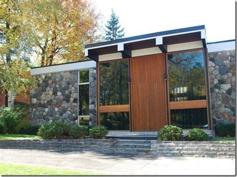 mid century modern style homes mid century modern patterns mid century style home treesranchcom