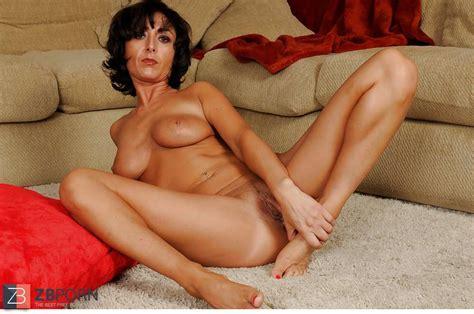 Sweet Mature Porn Pics 6 Pic Of 64
