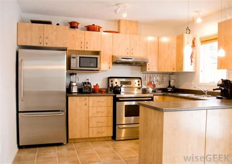 best floor for a kitchen painting your kitchen cabinets is no small undertaking 7683