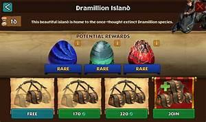 Pointy Light Dramillion Island Dragons Rise Of Berk Wiki Fandom