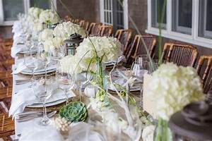 1000 images about rehersal dinner ideas on pinterest With inexpensive wedding rehearsal dinner ideas