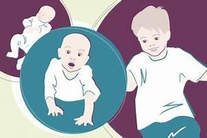 Gewicht Baby Ssw Berechnen : die besten 25 entwicklung baby ideen auf pinterest geburtstermin berechnen eisprung ssw und ~ Themetempest.com Abrechnung