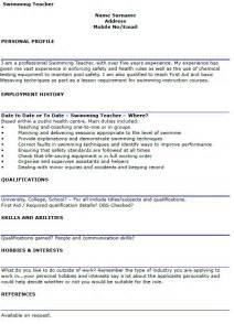 hobbies on resume reddit sle of a primary cv sandpaper buying guide resume exles objective for customer