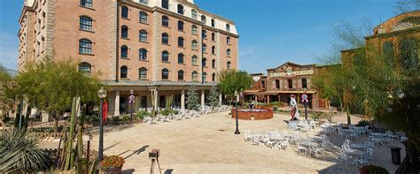 hotel gold river port aventura hotel gold river portaventura world