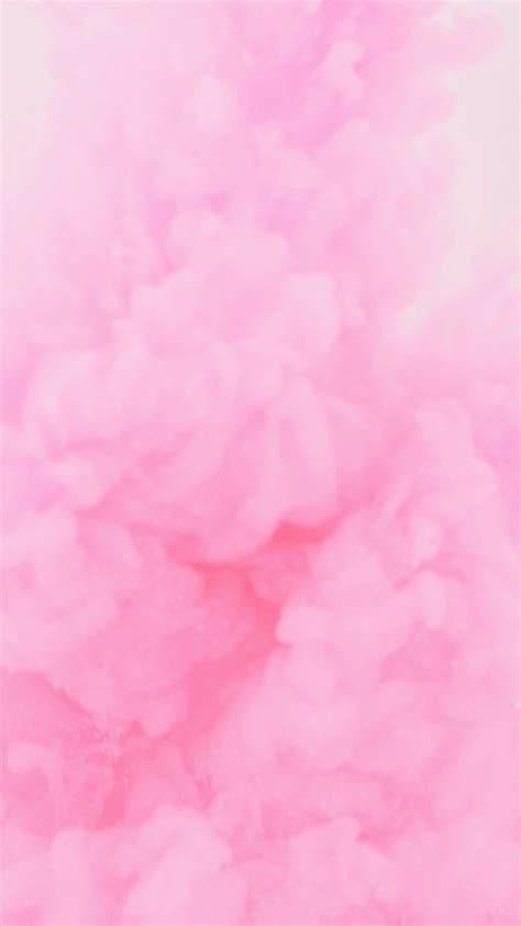Tumblr Backgrounds Cute Pink - Wallpaper Cave