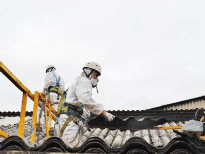 asbestos removal red deer axiom environmental solutions