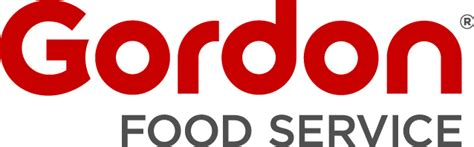 Gordon Food Service Distribution and Gordon Food Service ...