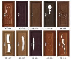 kitchen backsplash glass tile ideas panelled doors designs wood panel doors design exterior interesting front porch design image