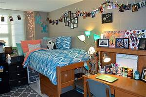 PhillipsHawkins Housing And Residence Life At UNCG
