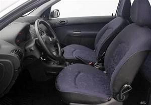 Espace Affaire Auto Montevrain : propositon de rachat peugeot 206 2 0 hdi xs 2001 179000 km reprise de votre voiture ~ Gottalentnigeria.com Avis de Voitures
