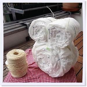 Asbestentsorgung Selber Machen : windeleule basteln mytoys blog ~ Lizthompson.info Haus und Dekorationen